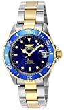 Invicta 8928OB - Orologio Pro Diver