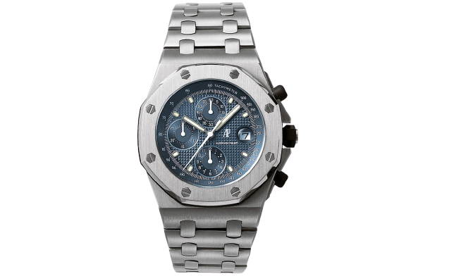 Audemars Piguet Royal Oak Offshore Cronograph 1993